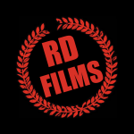 RD Films Podcast