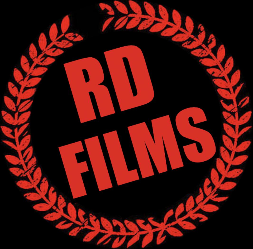 RD Films